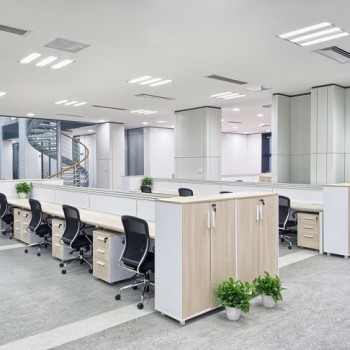 Commercial-office-fitouts